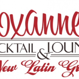 Roxanne's Cocktail Lounge & Latin Grill