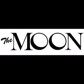 The Moon Bar Tallahassee Tallahassee