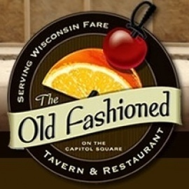 Old Fashioned Restaurant Madison Wi