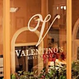 Valentino's Ristorante