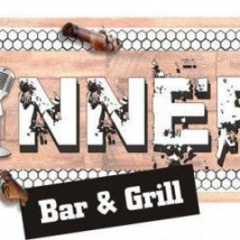 Winners Bar and Grill