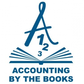 Accounting by the Books