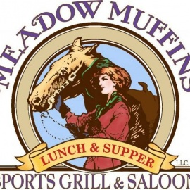 Meadow Muffins Bar and Grill