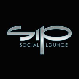 Sip Social Lounge