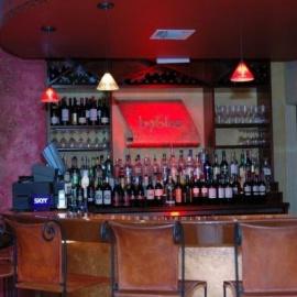 Mediterranean Restaurants South Macdill Tampa
