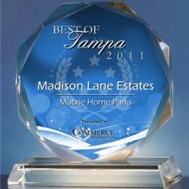 Madison Lane Estates Mobile Home Community