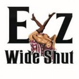 eyz wide shut florida