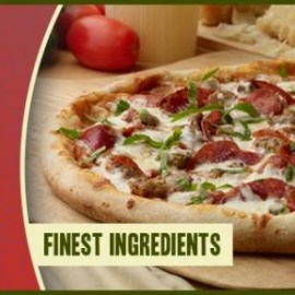 Flippers Pizzeria Restaurant North Tampa Tampa