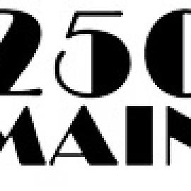 250 Main Apartments