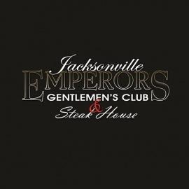 Emperors Gentlemens Club