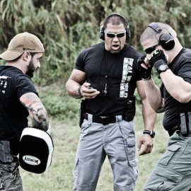 RealWorld Tactical