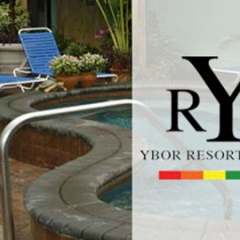 Ybor Resort and Spa