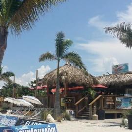 st-pete-beach