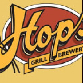 Hops Bar and Grill