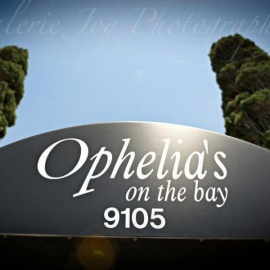 Ophelia's On the Bay