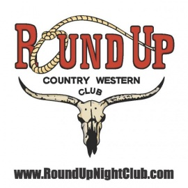 Country Bars & Clubs in Fort Lauderdale FL | 954area.com
