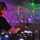 Salt Lake City Bars & Night Clubs