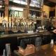 Irish Pubs in Oakland