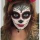 Halloween Makeup How To