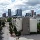 Apartments in Sarasota