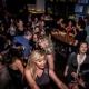 Latin Bars in Charleston