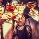 Best Happy Hour Specials in Sarasota
