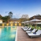Resorts in Richmond