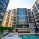 Condominiums in New Orleans