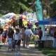 Festivals in Salt Lake City