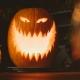 Halloween in Daytona