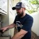 Home Repair in Tampa Bay