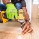 Santa Ana Home Maintenance