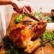 Restaurants in El Paso for Thanksgiving