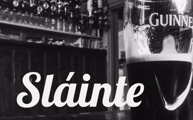 Best Irish Pubs in St Petersburg | Restaurants, Bars, and More