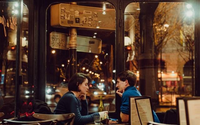 Romantic Restaurants in Cocoa Beach Perfect For Date Night