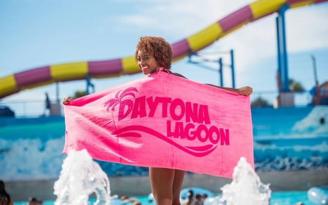 Beach Bash Music Fest: Spring Break 2019 Daytona Beach, Florida