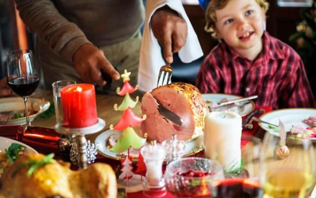 Restaurants Open On Christmas In Fort Myers