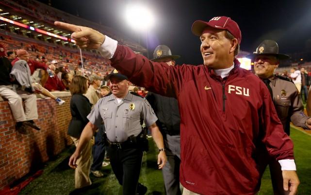 Orlando Sports Weekly Rundown with David Baumann: Florida Football Coaches Ranked
