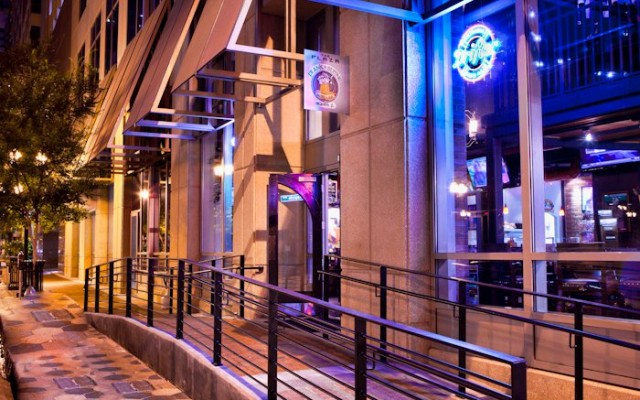 Say Aufiderzein To Frank N Steins Orlando: New Market Coming To Magnolia