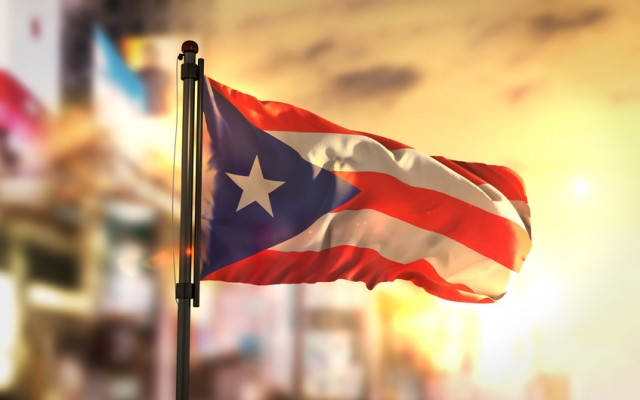 Orlando Donation Locations And Events To Help Puerto Rico