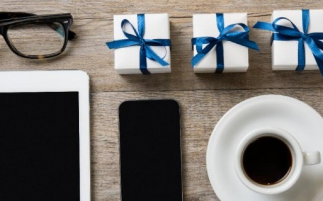 15 Holiday Marketing Tips for Local Businesses
