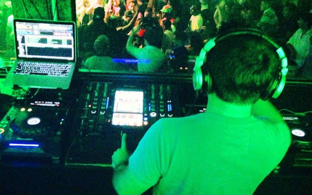 Best Nightclubs In Daytona