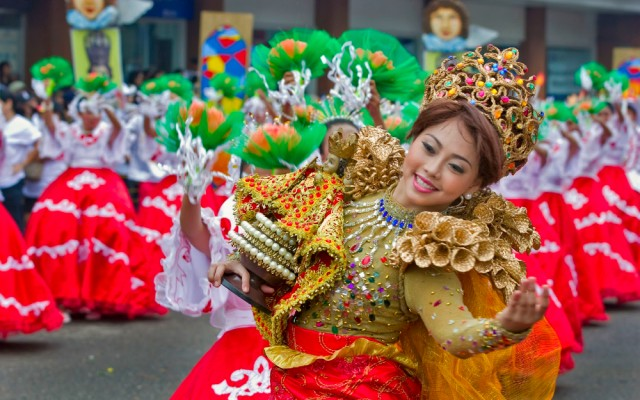 6 Reasons Why You Should Check Out the The Philippine Cultural Foundation