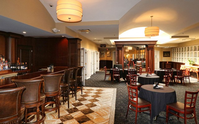 Best Party Venues from Clearwater to St. Petersburg   Restaurants Perfect for Any Occasion
