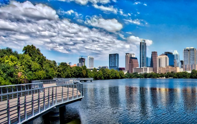 Best Tours in Austin | Explore the City, Eats, and Breweries