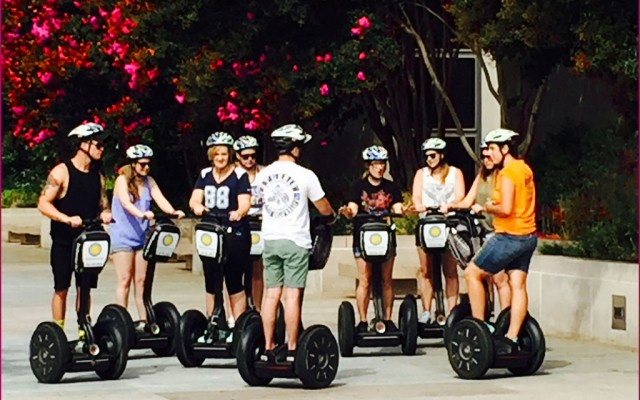The Best Sightseeing Tours in Fort Lauderdale