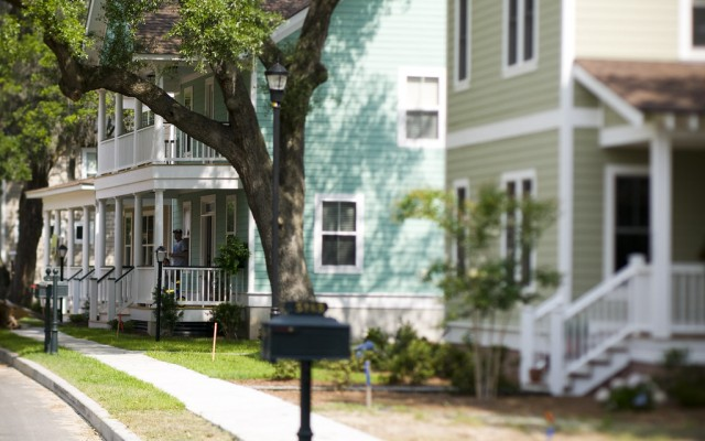 Top 5 Things to Do Before Selling Your House in Charleston