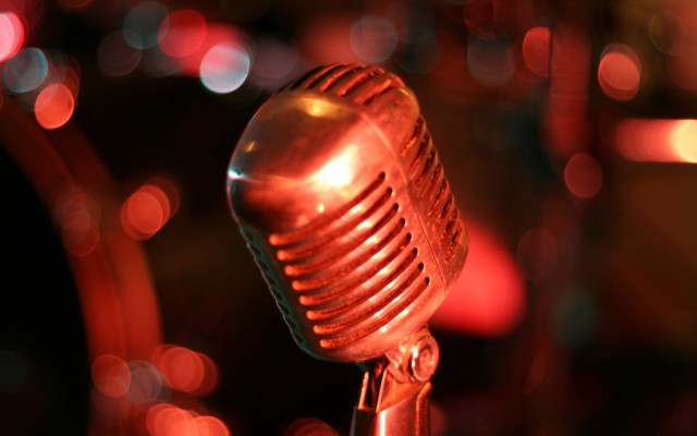 The Best Karaoke Bars and Trivia Bars in Gainesville