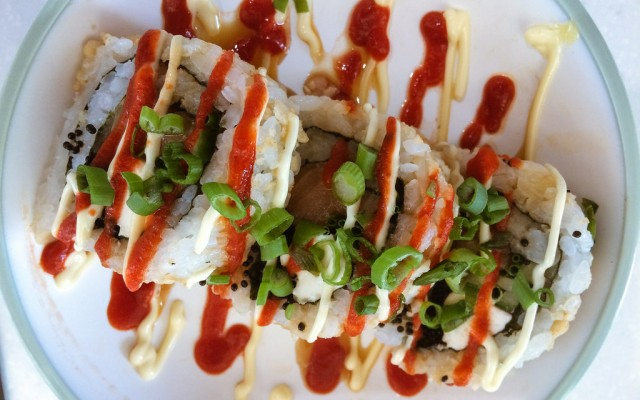 Best Japanese Restaurants in Sarasota