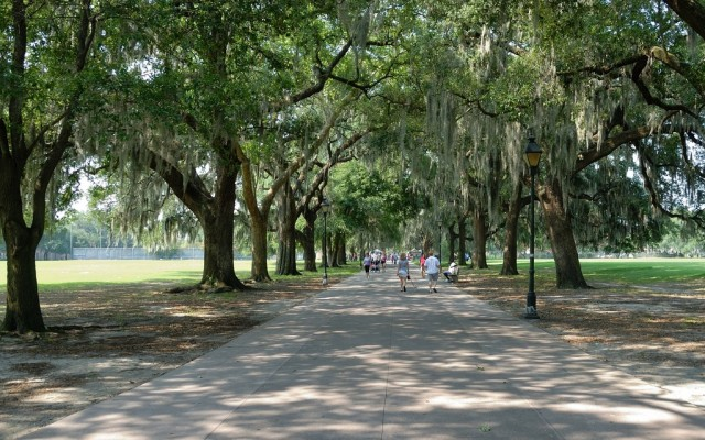 Top 5 Things to Do Before Selling Your House in Savannah